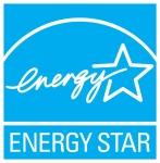 Thermopompe Energy Star